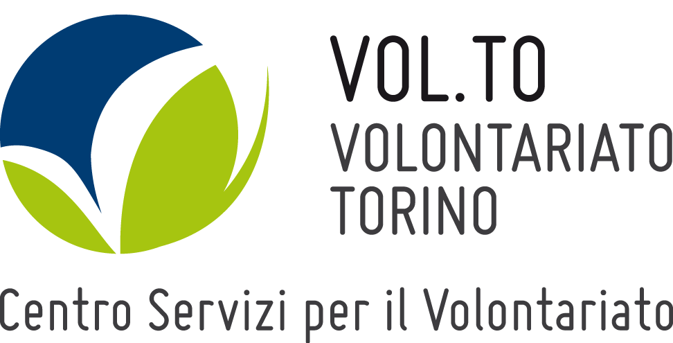 logo CSV Vol.To